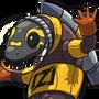 Zig SHOWTIME profile image