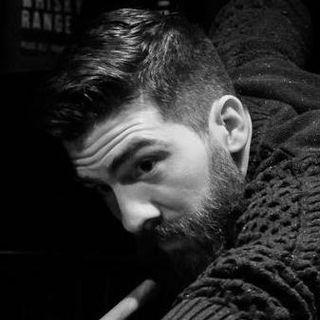 Malcolm Still profile picture