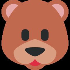 Luuk profile picture