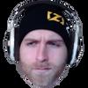 mattnite profile image