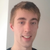 lewisgaul profile image