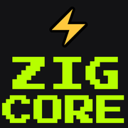 Zig Core Contributor